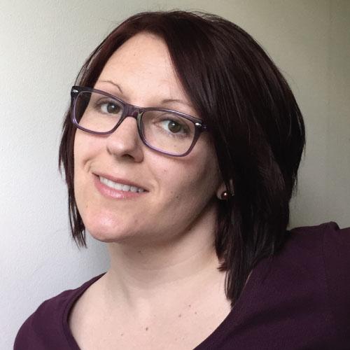 Michelle Engleman