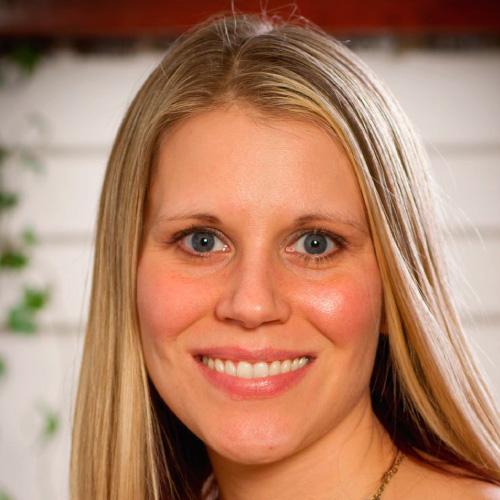 Beth Blaskovich